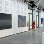 Biennale d'Eragny 1