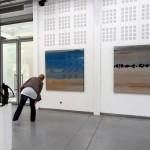 Biennale d'Eragny 2