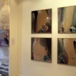Galerie Arcima 2