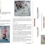 Exposition Louveciennes Laurent Varlet Page 2