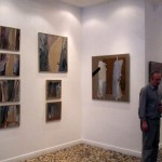 Galerie Arcima 1